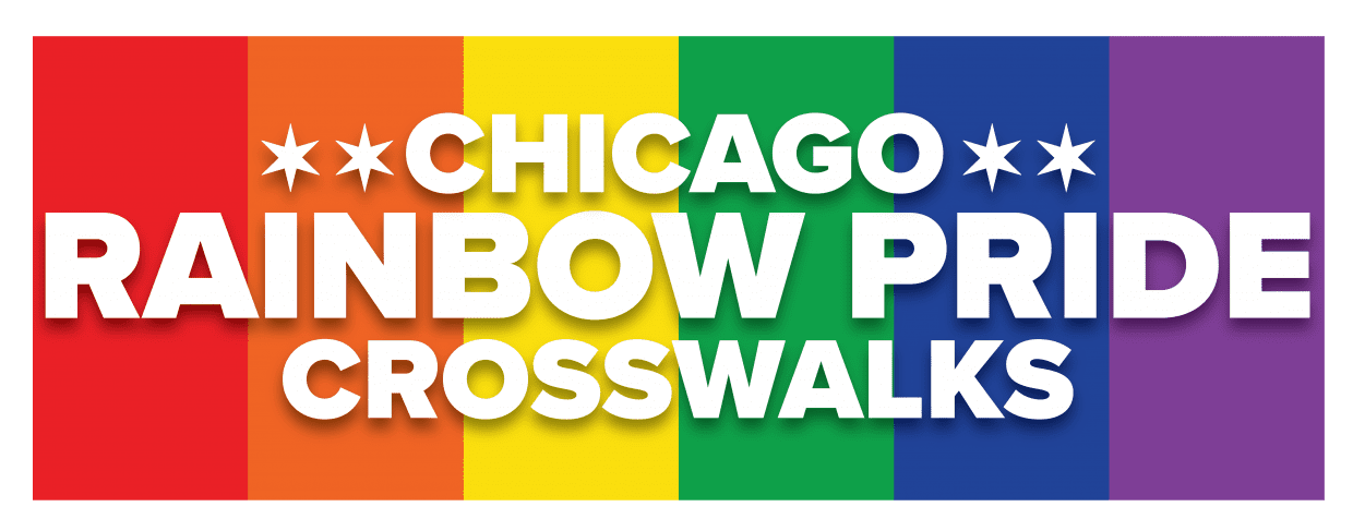 chicago-rainbow-pride-crosswalks