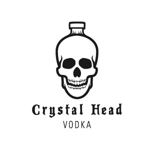 haunted halsted halloween crystal head vodka