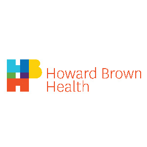 hauntedhalsted halloween howard brown health