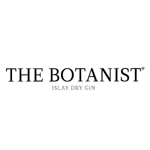 huanted halsted halloween the botanist