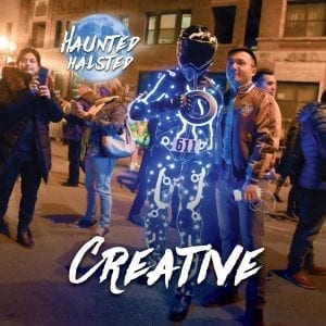 haunted halsted creative