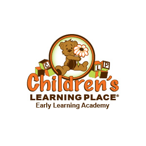 HauntedHalstedHallowween2019_Sponsor__ChildrensLearningPlace