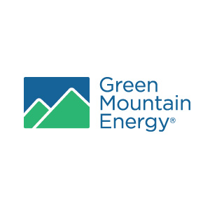 HauntedHalstedHallowween2019_Sponsor_GreenMountainEnergy
