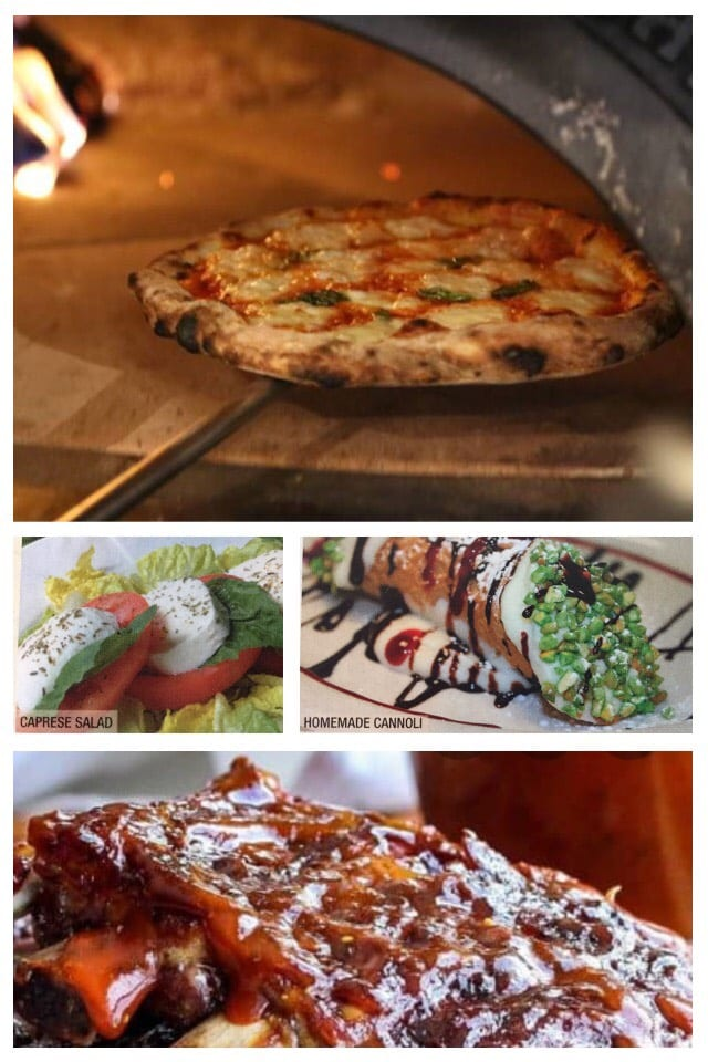 paninos pizzeria best chicago boystown lakeview delivery