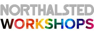 northalsted member workshops seminars chicago boystown