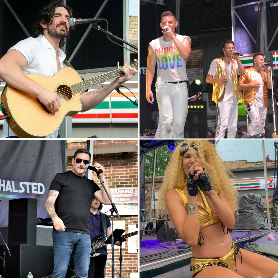 market days chicago steve grand boy ban review catfight queen explosion ty herndon