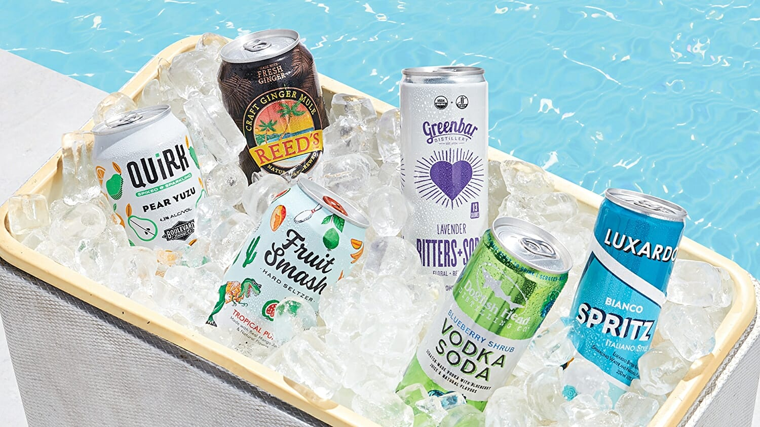 best canned seltzers cocktails whole foods chicago northalsted