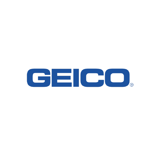 HH21 haunted halsted parade sponsor_Geico